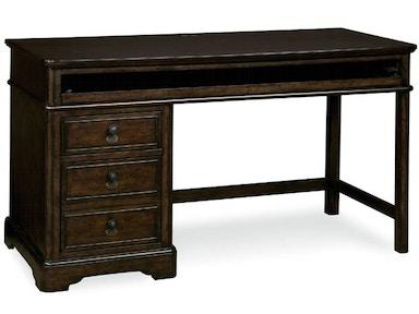 Paula Deen Guys Desk