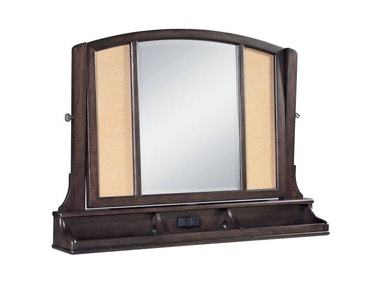Paula Deen Guys Treasure Mirror