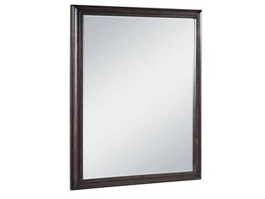 Paula Deen Guys Vertical Mirror