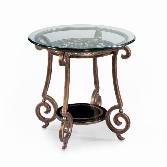 living room tables - star furniture tx - houston, texas