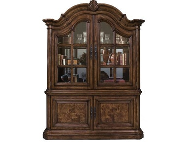 Dining Room China Cabinets Narrow Your Results Compare 8 Items San Mateo