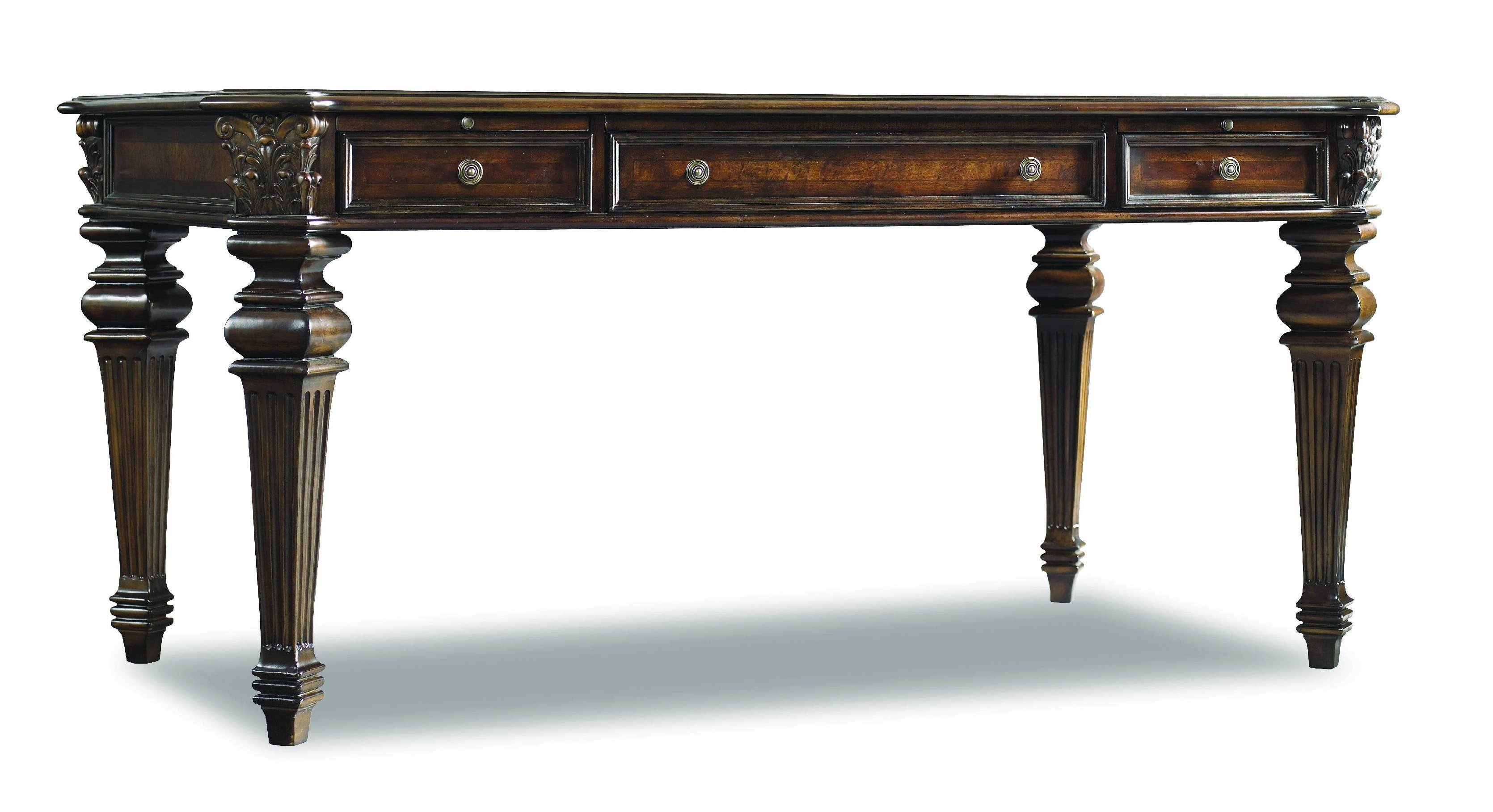 European Renaissance II 66 Writing Desk