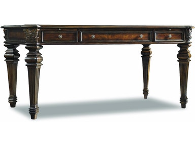European Renaissance Ii 66 Writing Desk