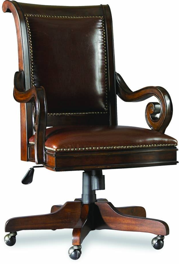 home office chairs - star furniture tx - houston, texas