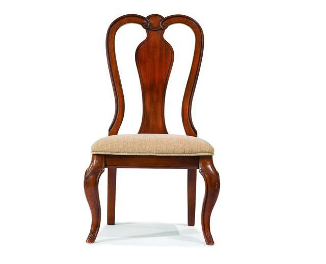 Dining Room Chairs Star Furniture TX Houston Texas