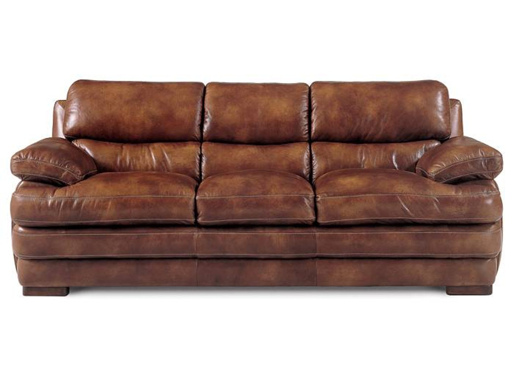 Dylan leather sofa reviews sofa review for Leather sofa reviews