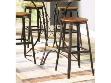 Taylor Counter Height Dining Stool
