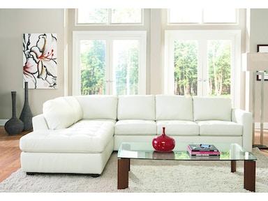 natuzzi furniture star furniture tx houston texas