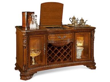 Cool Cabinets Furniture Star Furniture Tx Houston Texas Machost Co Dining Chair Design Ideas Machostcouk