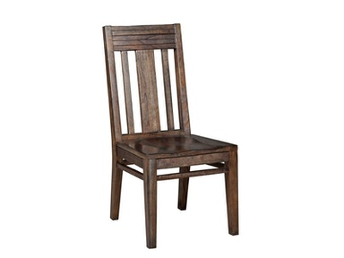 Montreat Side Chair