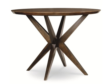Kateri Counter Height Dining Table