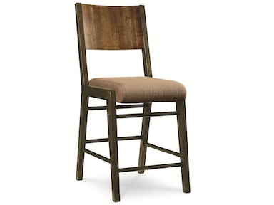 Kateri Counter Height Stool