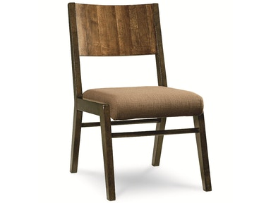 Kateri Dining Side Chair