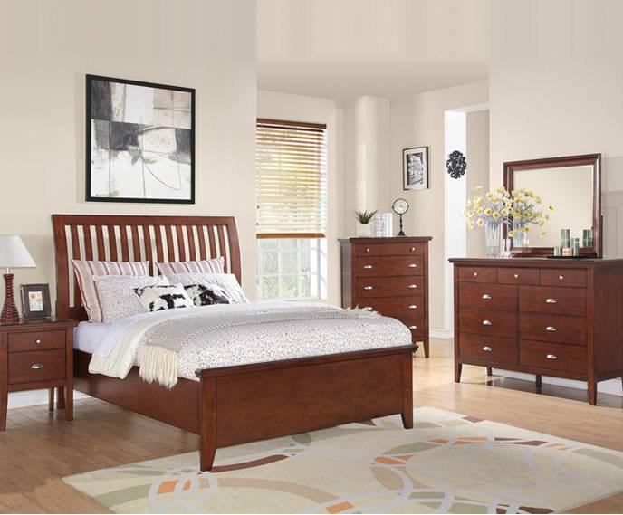 bedroom furniture star furniture tx houston texas sao paulo sleigh queen bed