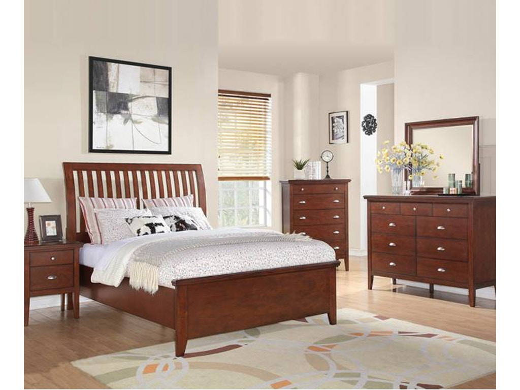 Bedroom Beds Star Furniture TX Houston Texas - Star bedroom furniture