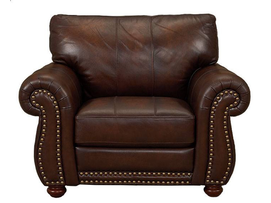 Living Room Chair For Living Room Chairs Star Furniture Tx Houston Texas