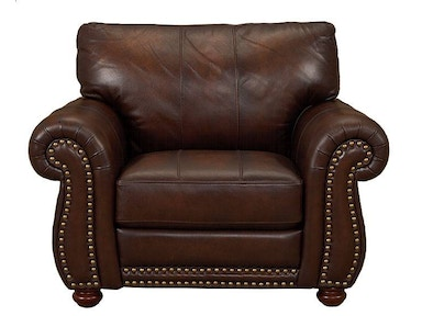 Living Room Chairs - Star Furniture TX - Houston, Texas
