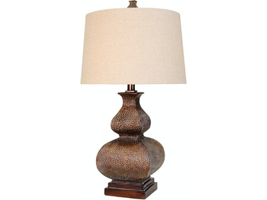 Table lamps furniture star furniture tx houston texas hayes table lamp mozeypictures Choice Image
