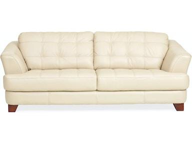 Astounding Furniture Sofas Star Furniture Tx Staging Houston Machost Co Dining Chair Design Ideas Machostcouk