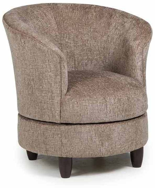 living room set with oversized swivel chair chairs sale large