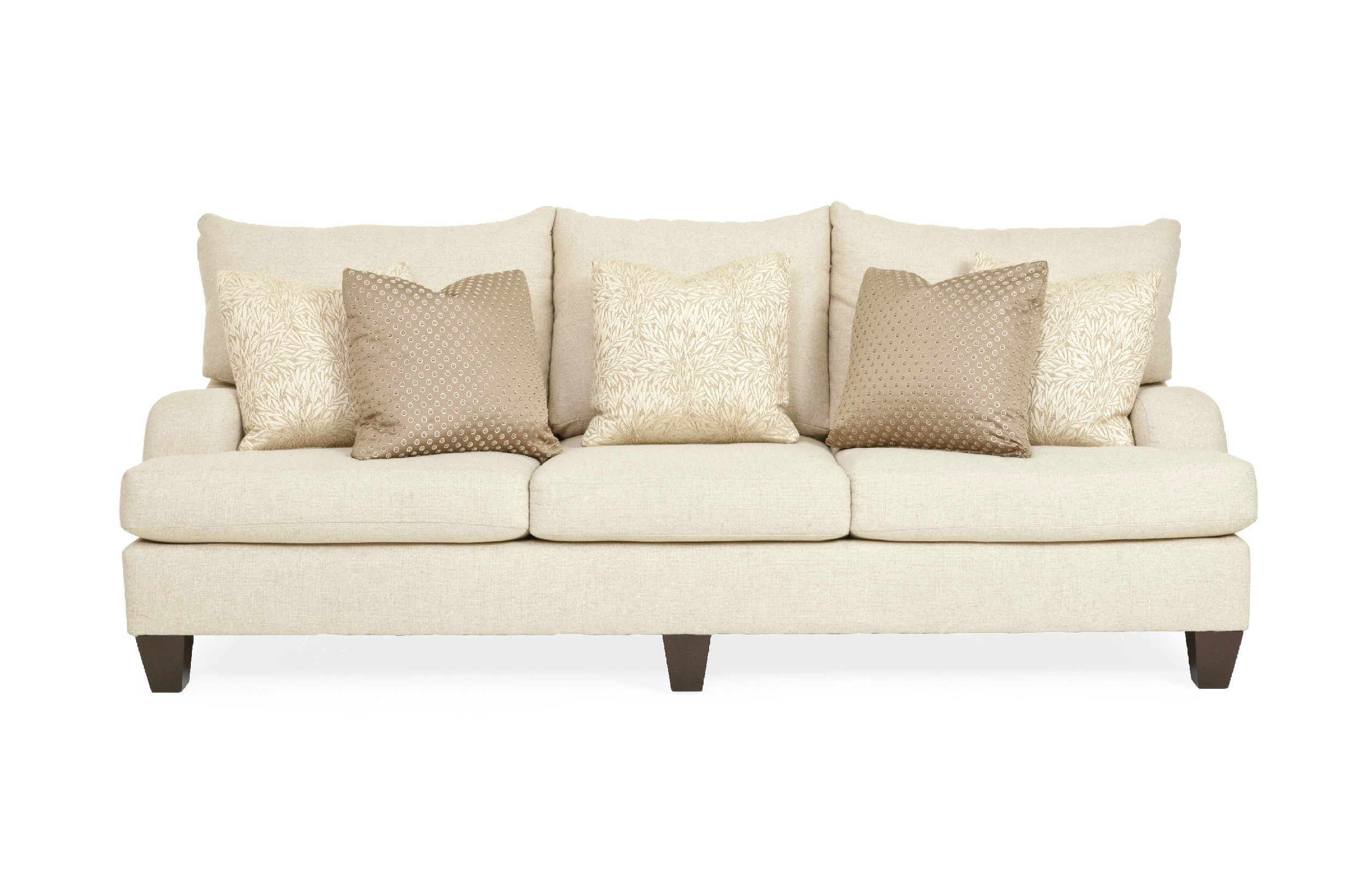 Charmant Brooke Sofa
