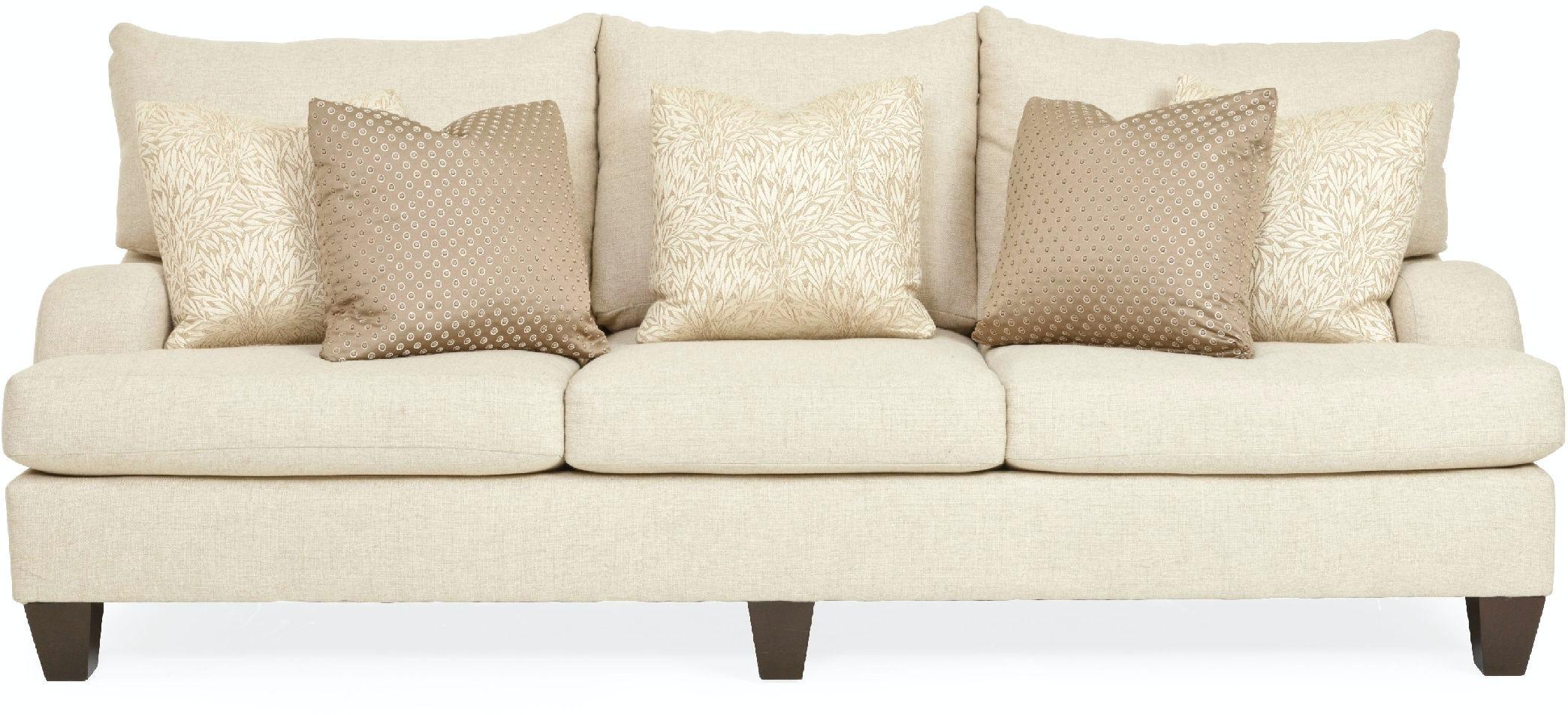 Living Room Sofas Star Furniture Tx Houston Texas ~ Crawford Top-grain Leather Reclining Sofa