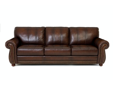 Westbury Canyon Sofa