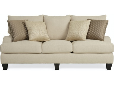 Living Room Brooke Sofa