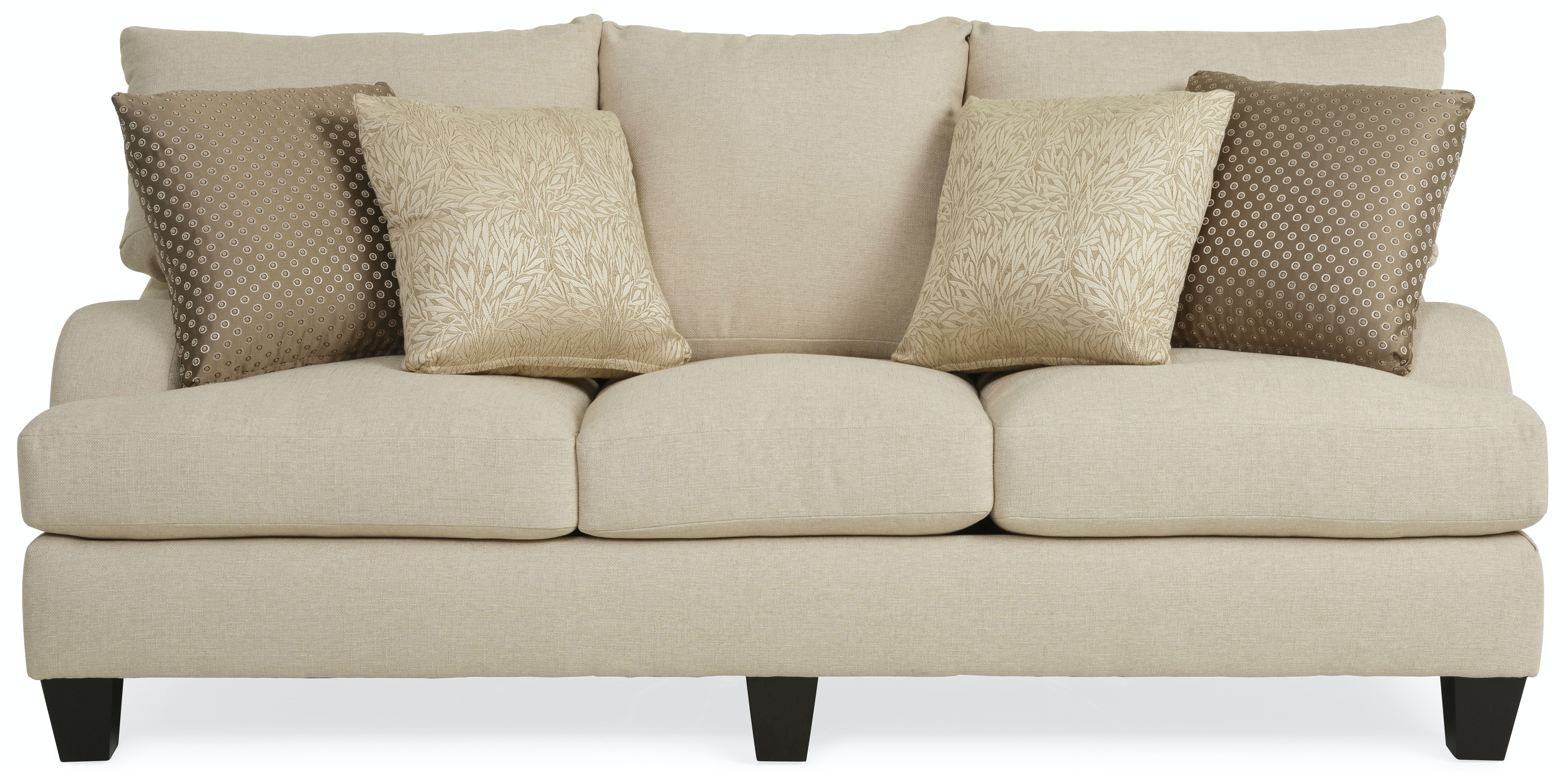 Merveilleux Brooke Sofa   87 INCHES ST:332500