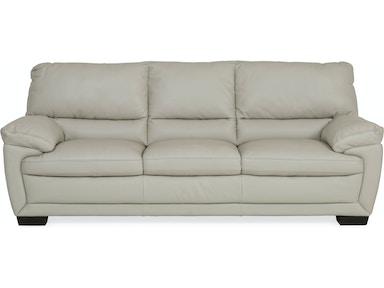 Natuzzi Denver - Star Furniture TX- Staging - Houston