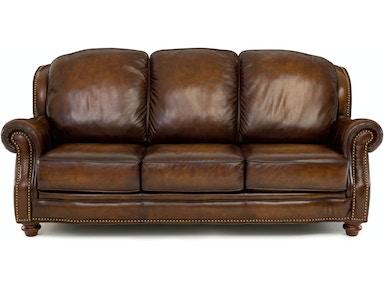 Admirable Futura Westbury Sofas Star Furniture Tx Staging Houston Machost Co Dining Chair Design Ideas Machostcouk