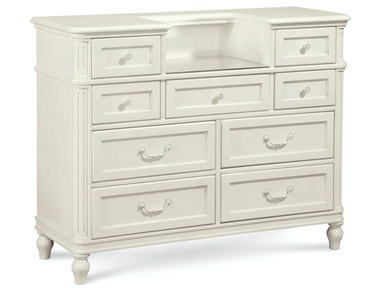 Gabriella Dressing Chest