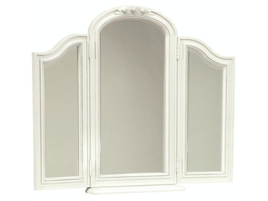 Gabriella Dressing Mirror