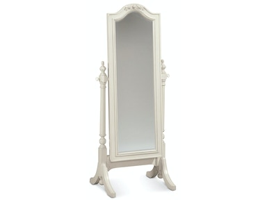 Gabriella Storage Mirror