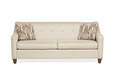 Colton Queen Sleeper Sofa