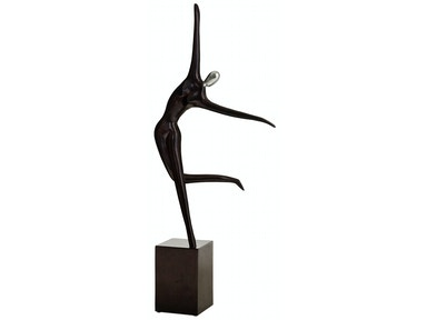 Free Spirit Sculpture