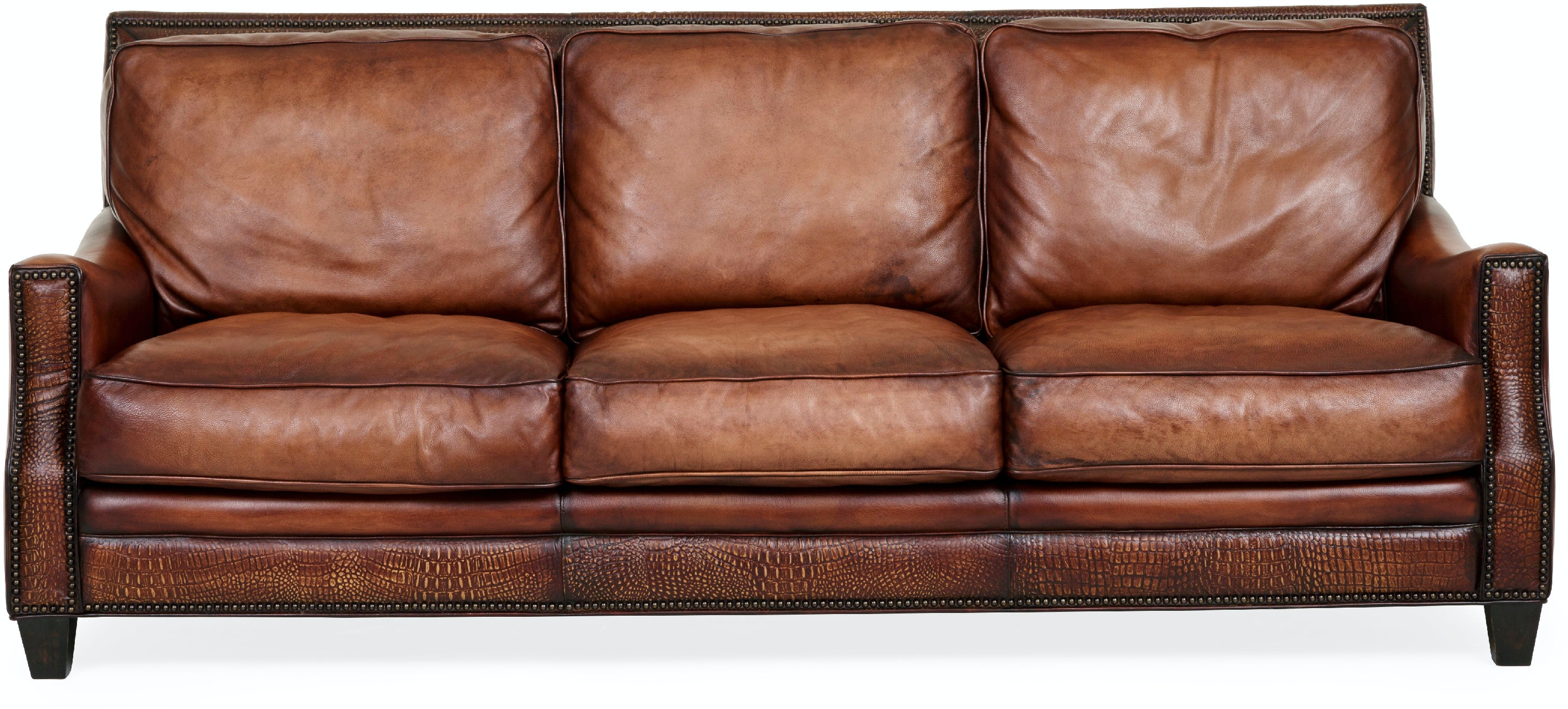 100 Brown Leather Sofa Beds Leather Sofas And  : 390376a from 45.77.108.62 size 1024 x 768 jpeg 64kB