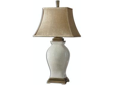 Table lamps furniture star furniture tx houston texas richards table lamp mozeypictures Choice Image