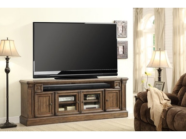 Aria Entertainment Console - 79 inch