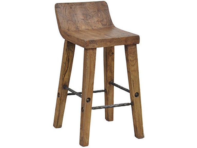 back stools low diningchairs seat counter windsor stool bar swivel bswl