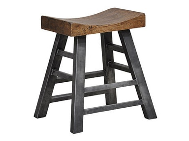 Morella Counter Stool