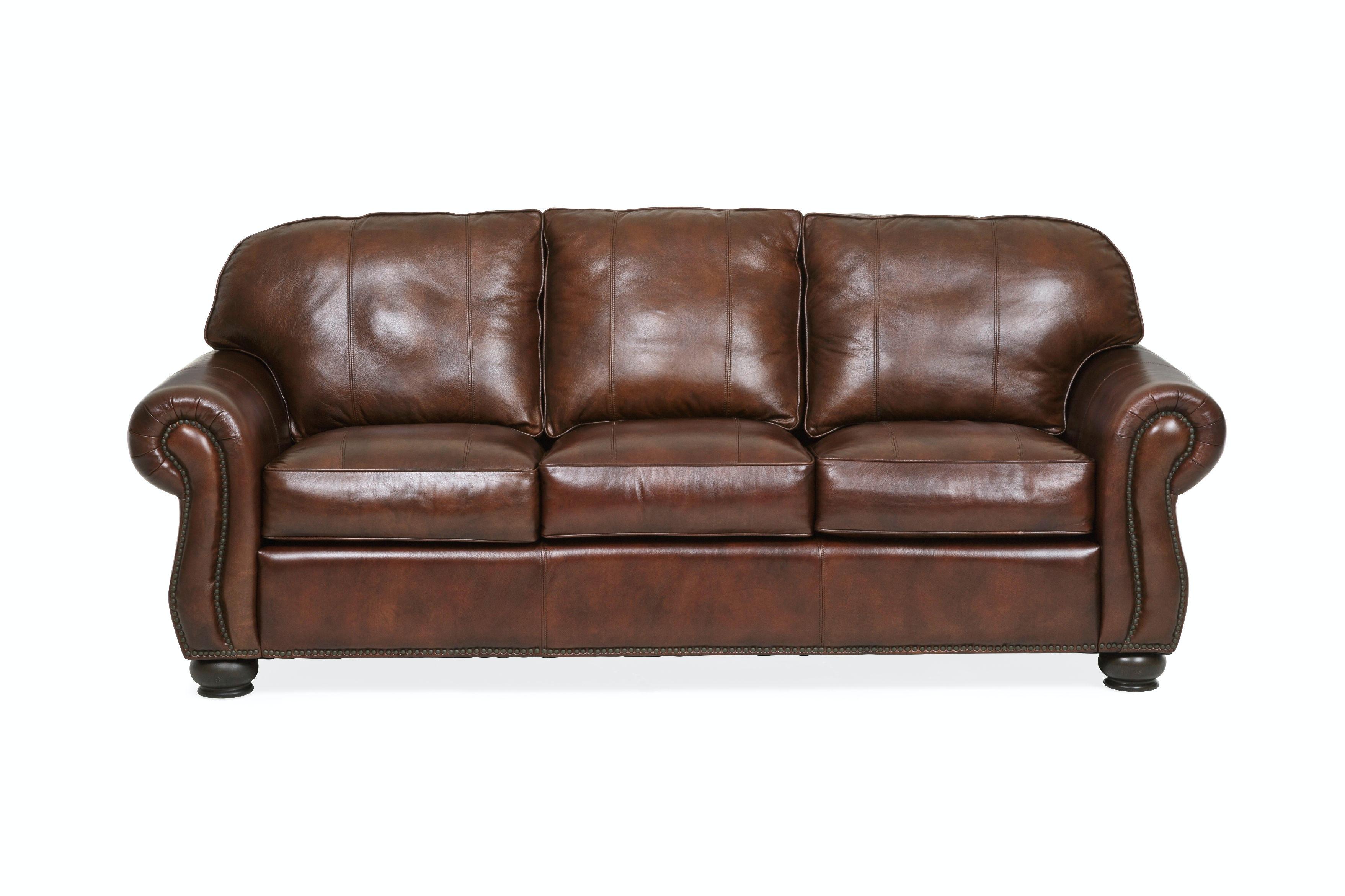 leather sectional sofa houston tx 28 images leather houston tx