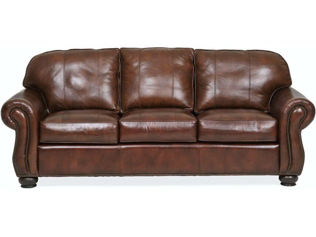 Leather sofas houston tx living room sofas star furniture for Star furniture