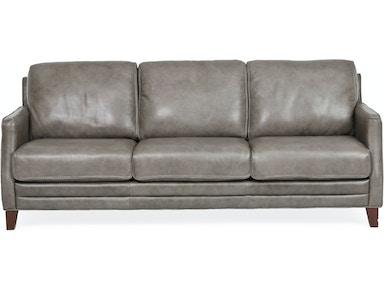 Miraculous Furniture Sofas Star Furniture Tx Staging Houston Machost Co Dining Chair Design Ideas Machostcouk