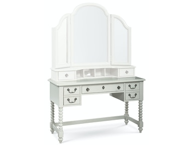 Inspirations Boutique Vanity Desk
