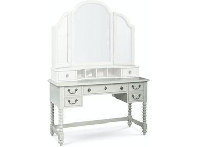 Inspirations Boutique Vanity Desk