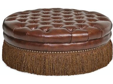 Living Room Ottomans - Star Furniture TX - Houston, Texas