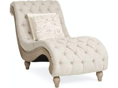 Fabric And Wood Furniture - Star Furniture TX - Houston, Texas on living room furniture houston, rug houston, office lounge houston,