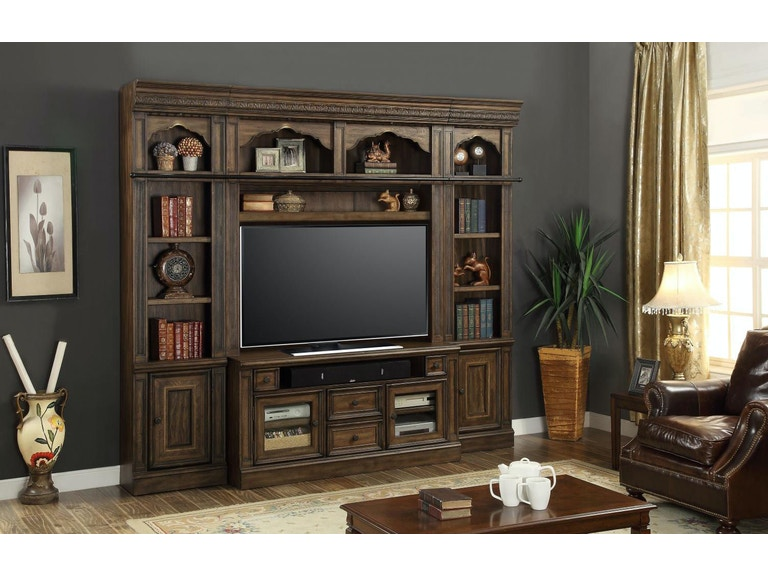 Aria Media Console - 60 inch ST:413451 - Home Entertainment Aria Media Console - 60 Inch