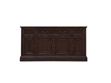 Lafayette Entertainment Console